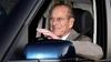 İngiltere'de Prens Philip trafik kazası nedeniyle soruşturulmayacak