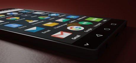 Telefonunuzda bu iki uygulama varsa hemen kaldırın!