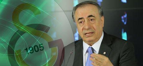 Mustafa Cengiz CAS kararını açıkladı!