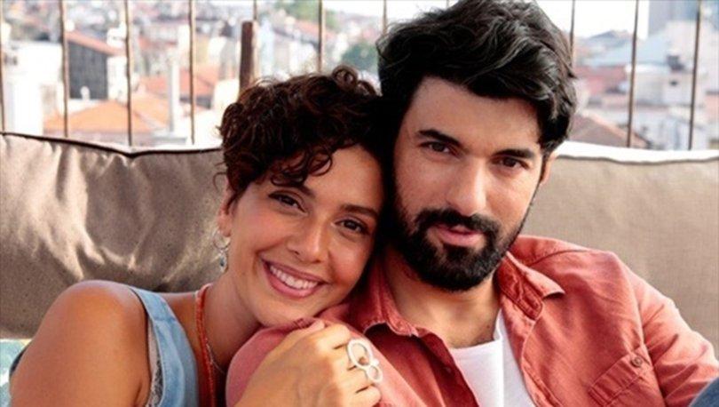 Bir Aşk Iki Hayat Filmi Konusu Nedir Bir Aşk Iki Hayat Filmi