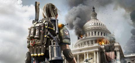 Görevimiz: Beyaz Saray'ı kurtarmak!