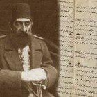 SULTAN ABDÜLHAMİD'İN KENDİNİ TAHTTAN İNDİRENLERE YAZDIĞI DİLEKÇE