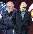 Süper Lig'de dev maç!