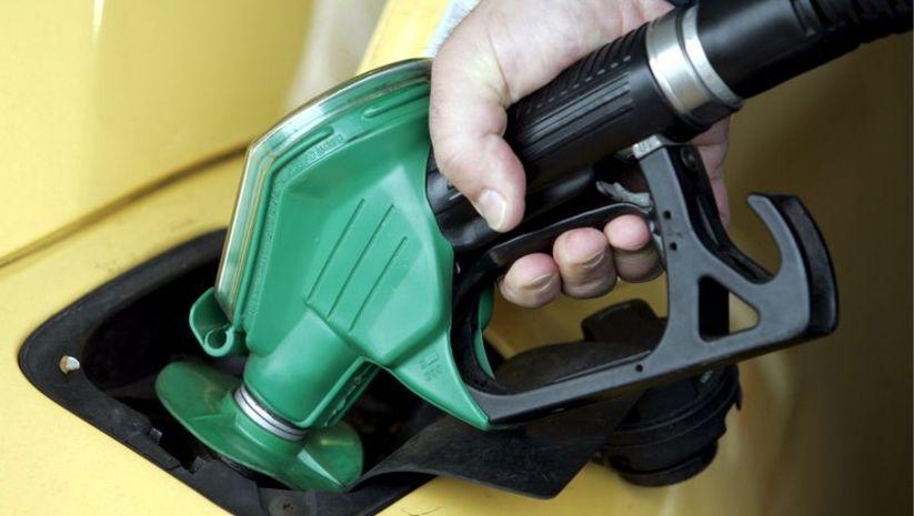 Eşel Mobil devreye alınmazsa benzin 30 kuruş zamlanacak
