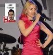 Aleyna Tilki ve Erol Evgin, 14 Şubat Sevgililer Günü programı için ilk kez Kıbrıs