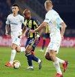 Fenerbahçe'nin UEFA Avrupa Ligi Son 32 Turu rövanşında Rusya'da karşılacağı Zenit maça sayılı günler kala maç biletlerini satışa çıkardı
