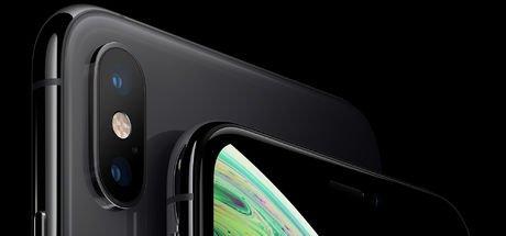 Yüzde 50 ÖTV iPhone fiyatlarına nasıl yansır?