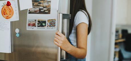 200 milyon cihaz için inceleme başlatıldı, buzdolabınızda bu sistem varsa dikkat!