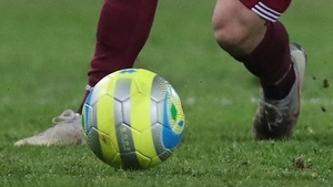 İtalyan ekibi Pro Piacenza rakibine 20 - 0 yenildi: 'Futbola hakaret'