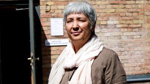 Almanya'nın ilk kadın imamı: Camilere yabancı ülkelerin desteği kesilsin