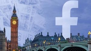 İngiltere Parlamentosu: Facebook 'dijital gangster' gibi davranıyor