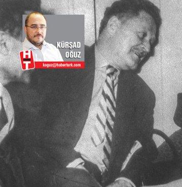 Çok gizli belgelerde Nazim Hikmet Takibatı