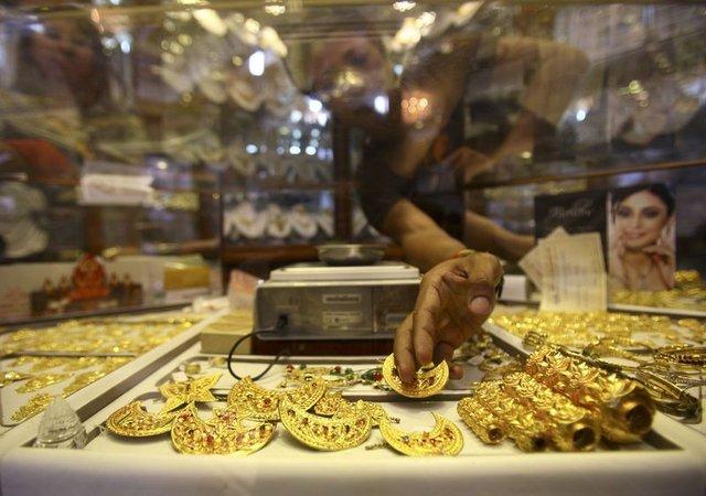 Altın fiyatları SON DAKİKA! Çeyrek altın gram altın fiyatları artışta! 19 Şubat Salı altın fiyatı CANLI
