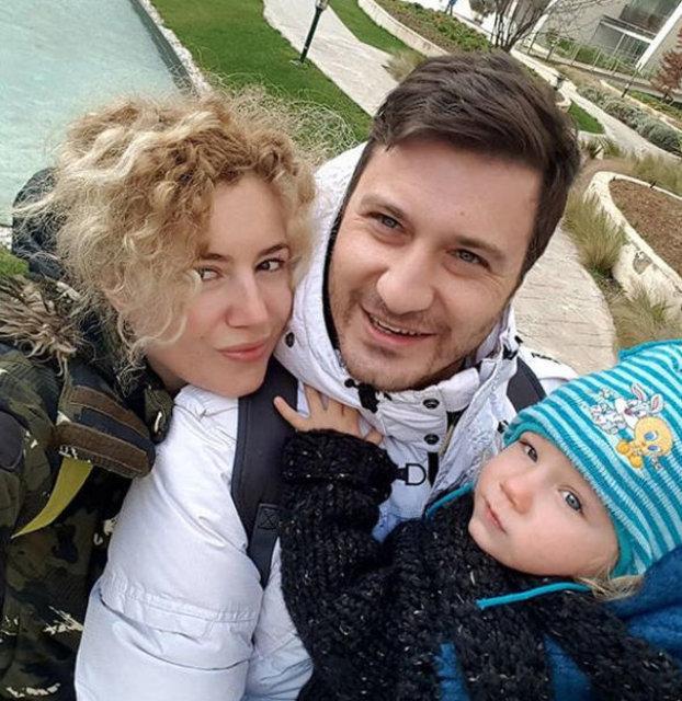 Pınar Aydın oyunculuğa ara verdi! İnternet üzerinden ev kiralıyor - Magazin haberleri