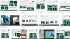 Korsanlar Google'a saldırdı: 'Tuvalet kağıdı' aramasında Pakistan bayrağı