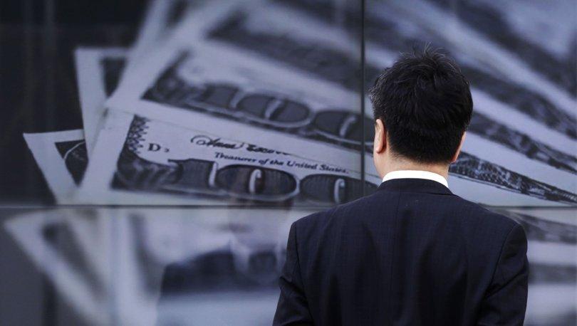 Dolar son dakika! Dolar neden yükseliyor? 19 Şubat döviz kurları