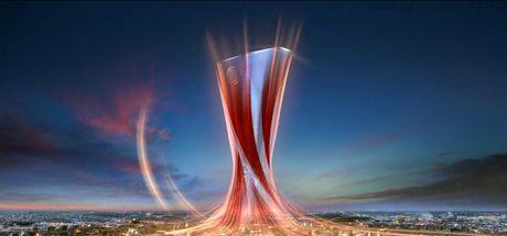 Avrupa Ligi'nde son 32 turu heyecanı
