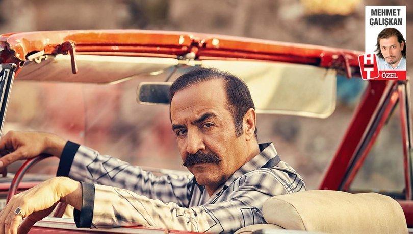 Yılmaz Erdoğanın En çok Izlenen Filmi Olacak Kültür Sanat Haberleri