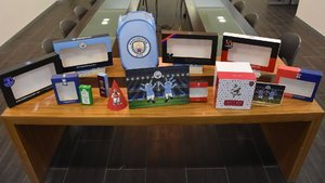 Manchester City, Liverpool, Arsenal, Chelsea... Tercihleri Bursa