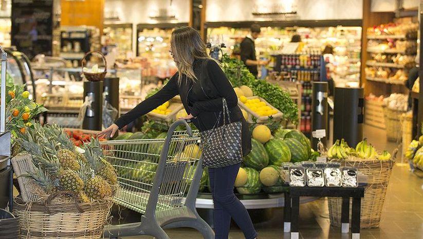 """""""Çiftçi örgütlenirse gıda fiyatları düşer"""""""