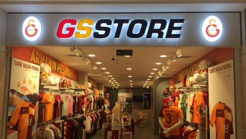 GS Store çalışma saatleri 2019! GS Store saat kaçta açılır, kaçta kapanır?