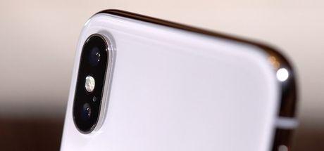Ünlü analist duyurdu: 2019 model iPhone bu özellikle gelecek
