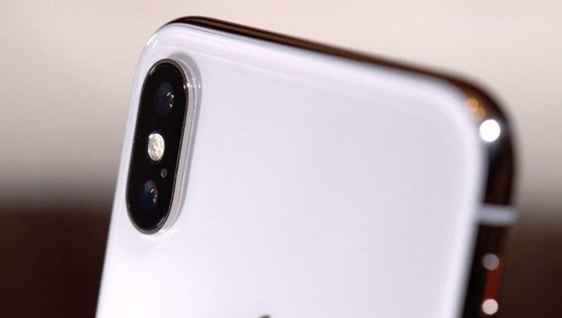 2019 model iPhone bu özelliklerle gelecek