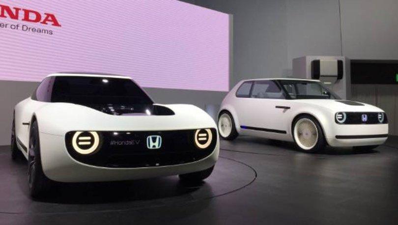 İşte Honda'nın kararının arkasında yatan sebepler