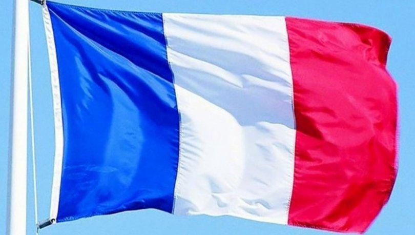 Fransa Meclisinde 'İsrail devletine karşıtlığın suç sayılması' yasası