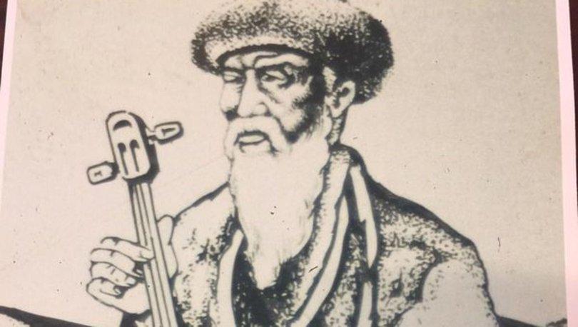 Dede Korkut kimdir? Dede Korkut hikayeleri ve Türk edebiyatındaki yeri
