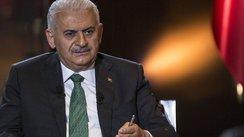 """""""Yol, trafik sorunu, HDP'ye oy verenin de sorunu"""""""