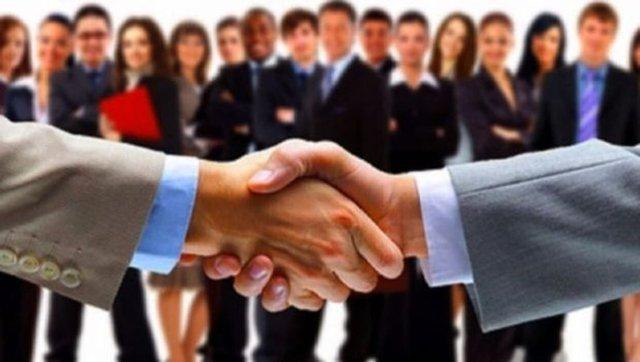 Kamuda iş fırsatları - Şubat ayı KPSS'li ve KPSS'siz personel alımları 2019