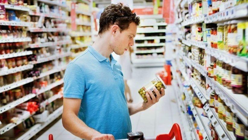 Tüketici güven endeksi Şubat ayında azaldı