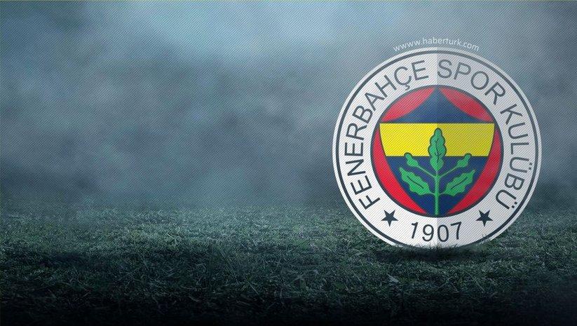 Fenerbahçe'ye sis engeli!