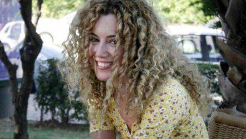 Ünlü oyuncu Pınar Aydın kimdir? Pınar Aydın kaç yaşında, nereli?