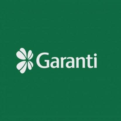 garanti bankası logo ile ilgili görsel sonucu