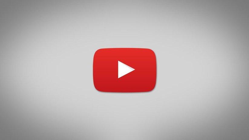 Kulüplerin yeni televizyonculuğu: YouTube