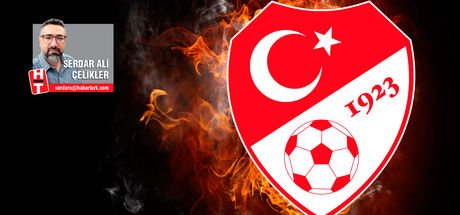 """""""UEFA'nın lisans kriterleri uygulanırsa büyük takımlar transfer yapamaz"""""""