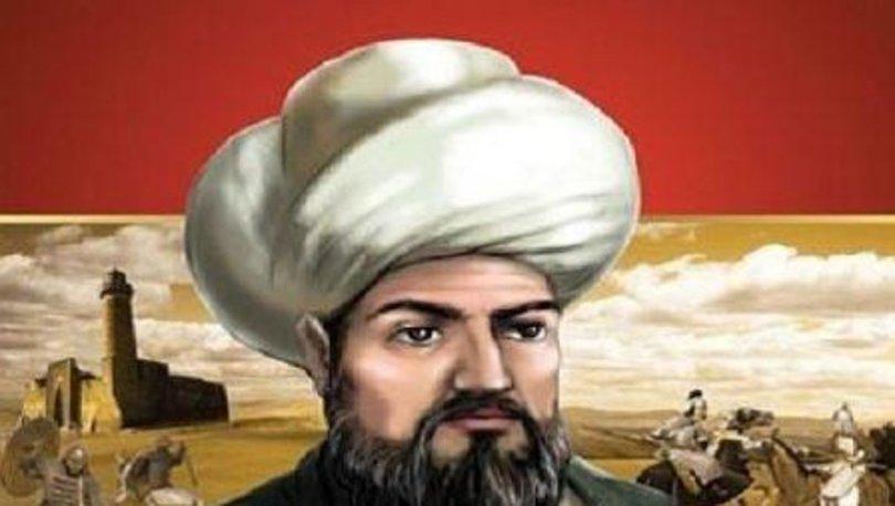 I. İzzeddin Keykavus kimdir? Keykavus nasıl öldü? İzzeddin Keykavus'un hayatı