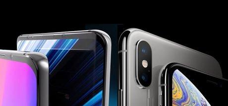 Hangisi daha iyi? iPhone XS mi yoksa Galaxy S10 mu?