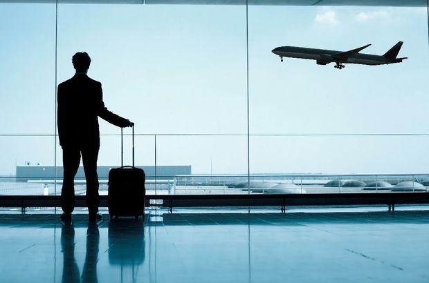 a4a4582e5414b Yurtdışı tatili Haberleri, Güncel Yurtdışı tatili haberleri ve ...