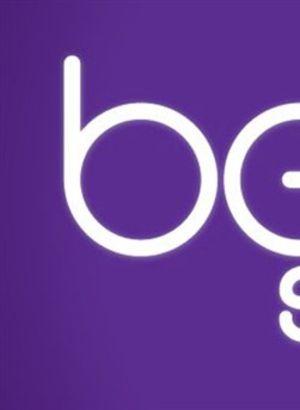 beIN Sports yayın akışı: Bein Sports 1 , Bein Sports 2 ve beIN Sports Haber yayın akışı! 21 Şubat ha