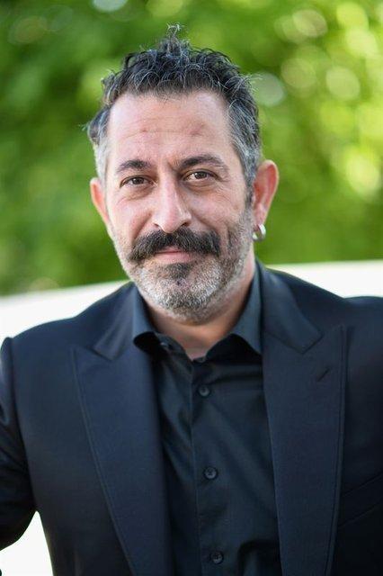 Ahmet Kural'dan NASA'ya yanıt: Mahkemem var, gidemem - Magazin haberleri