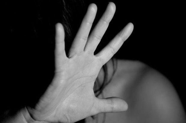 """Savcının kızına """"cinsel saldırıda"""" sanık tahliye edildi!"""