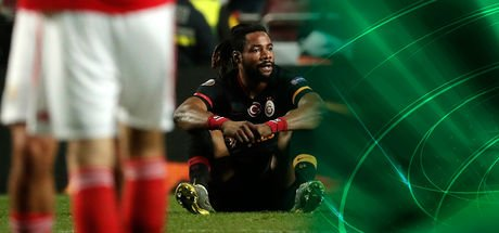 Benfica - Galatasaray maçının yazar yorumları