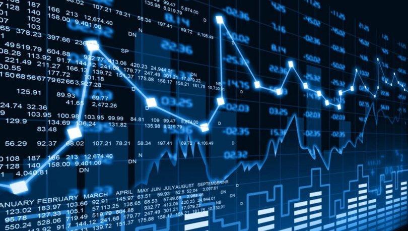 'Ekonomi ve finansı Blockchain yönetecek'