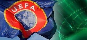 UEFA, Türk kulüplerine ne kadar ödeyecek?
