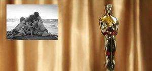 Roma'nın Netflix'e Oscar maliyeti 25 milyon dolar