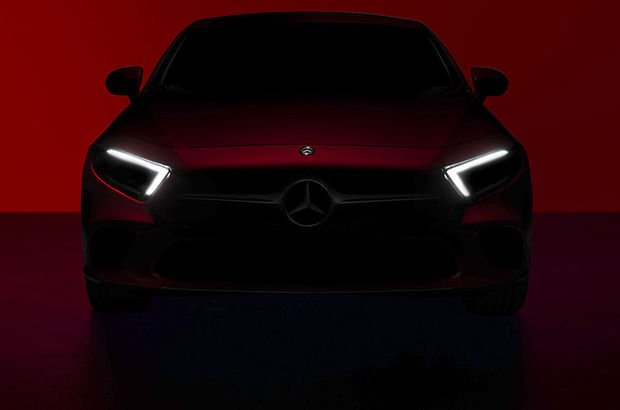 Mercedes kararı verdi! O model son kez üretilecek