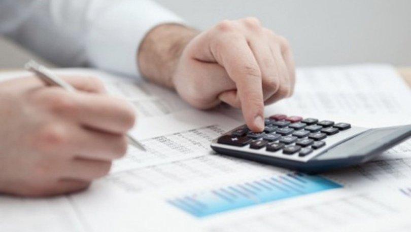 Kıdem tazminatlarından kesilen gelir vergisi paralarının iadesi başvuru nasıl yapılır?